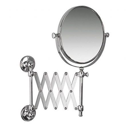 Miller Stockholm Extending Wall Mirror